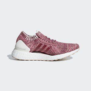 NEW adidas Ultraboost X Women's Running Shoes